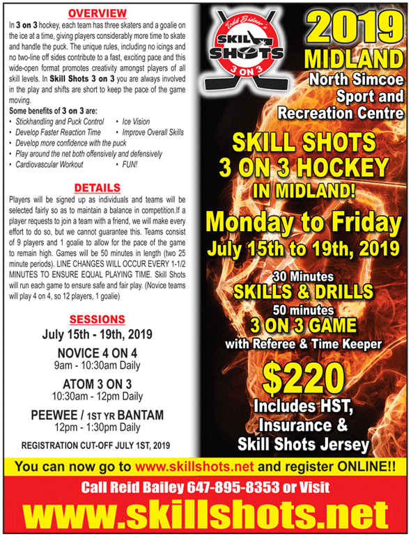 SkillsShots-Registration-3on3-2019-Midland.png