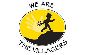 We Are The Villagers