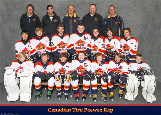 Canadian_Tire_Peewee_Rep.jpg