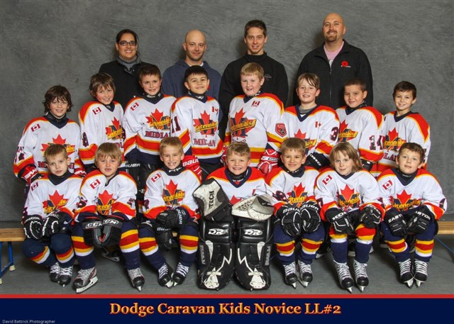 Dodge_Caravan_Kids_Novice_LL_2.jpg