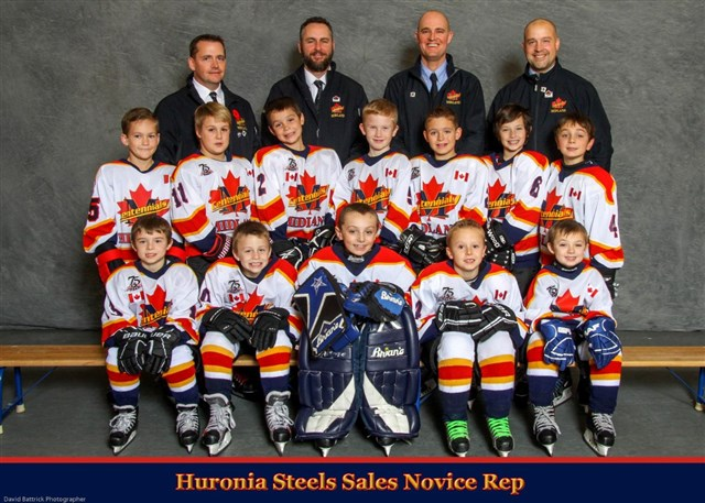 Huronia_Steel_Sales_Novice_Rep.jpg