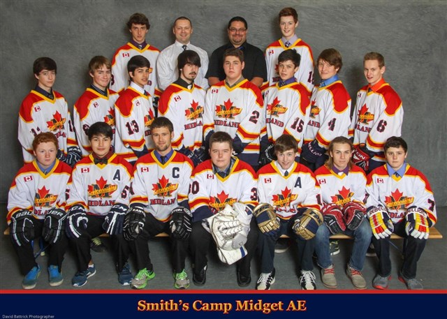 Smiths_Camp_Midget_AE.jpg