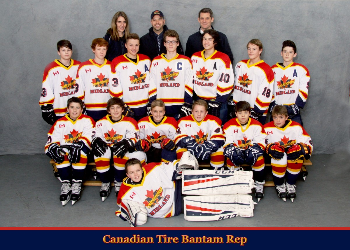 Canadian_Tire_Bantam_Rep_16-17.jpg