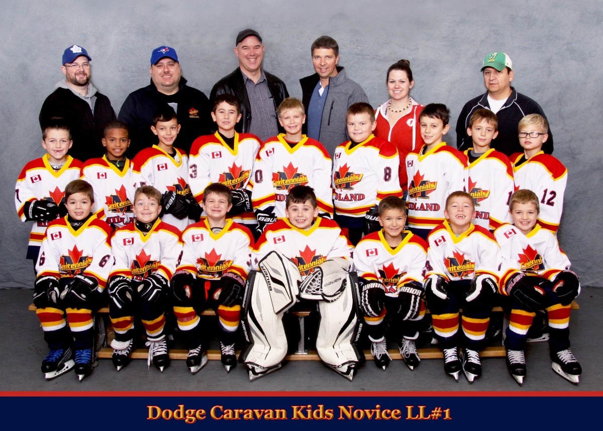 Dodge_Caravan_Kids_Novice_LL_1_16-17_.jpg