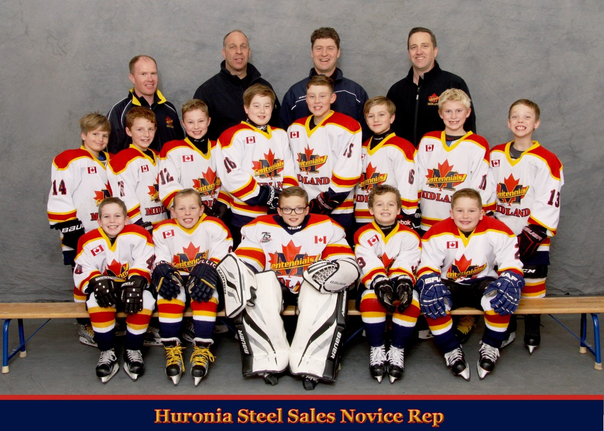 Huronia_Steel_Sales_Novice_Rep_2015-2016.jpg