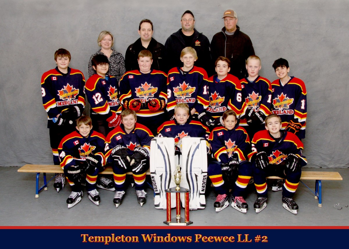 Templeton_Windows_Peewee_LL2_16-17psd.jpg
