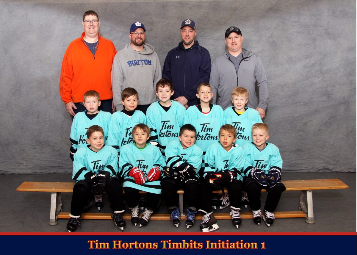 Tim_Hortons_Initiation_1_Teal_16-17.jpg
