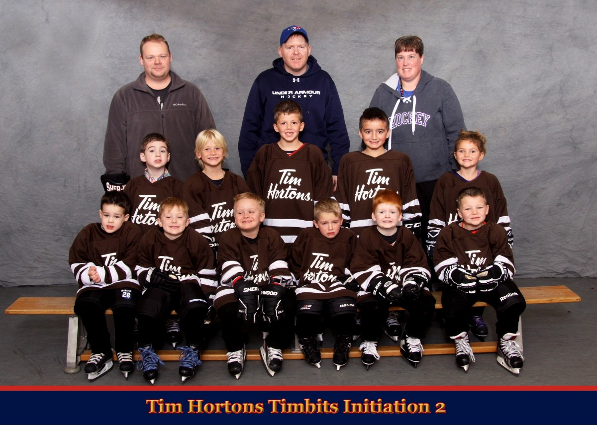 Tim_Hortons_Initiation_2_Brown_16-17.jpg