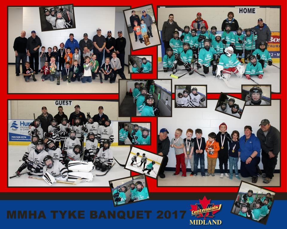 IP_and_tyke_banquet_2017.jpg
