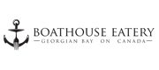 Boathouse Eatery