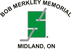 Bob Merkley Memorial Silver Stick Novice/Atom/Peewee