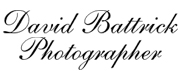 David Battrick Photography