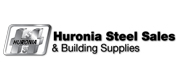 Huronia Steel Sales & Building Supplies