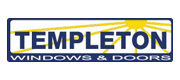 Templeton Windows & Doors