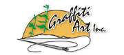 Graffiti Art Inc.