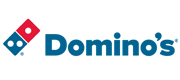 Domino's Pizza Midland