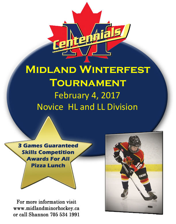 Winterfest_NOVICE_Tournament_Poster_white_backgroundr.jpg
