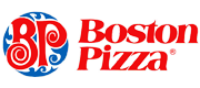 Boston Pizza Midland
